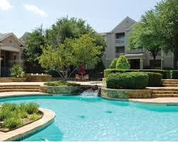 our communities american communities property management