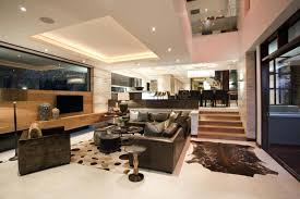luxury homes designs interior luxury home ideas luxury homes interior pictures luxury homes