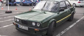lexus v8 in bmw e30 the bmw e30 318is might be small but it u0027s sure as hell mighty on