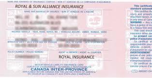 how to make fake insurance card part 28 progressive auto