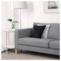Ikea Sofa Discontinued Sofa 25 Best Ideas About Ikea Sofa Covers On Pinterest Ikea
