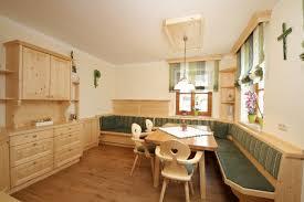 tischle wohnzimmer einrichtung wohnzimmer taube galerie bauernstube esszimmer vom