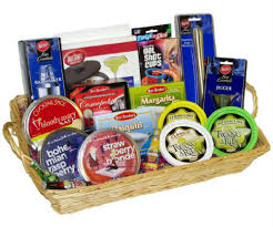 Gourmet Basket The Ultimate Guide To Beer Baskets