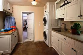 laundry cabinet design ideas laundry room wall cabinets design ideas jburgh homesjburgh homes