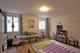 Five Bedroom House Východní Střešovice Prague 6 Rent House Five Bedroom 6 1