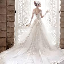 wedding dress rental jakarta wedding dress for rent jakarta dress gold wedding asian