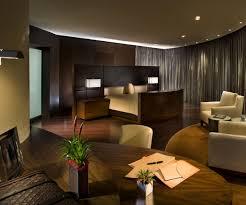 luxury bedroom designs aweinspiring purple master bedroom designs home decorating ideas
