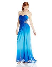 80 fabulous prom dresses 2015 venus fashions