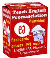 esl tongue twisters for english pronunciation practice