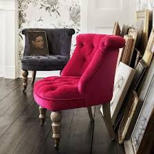 Very Small Armchairs Top 10 Compact Armchairs For Small Spaces U2022 Colourful Beautiful
