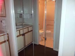 2 bedroom suites in atlanta kitchen in the 2 bedroom suite picture of sonesta es suites