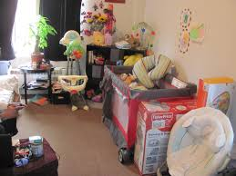 baby in a one bedroom apartment baby in one bedroom apartment houzz design ideas rogersville us