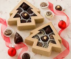 baked goods for gifts gift ideas