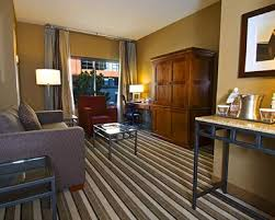 2 bedroom suites san diego 2 beautiful 2 bedroom suites san diego