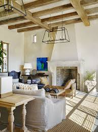 mediterranean style living room design ideas mediterranean