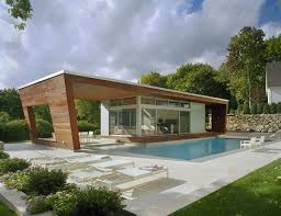 houses ideas designs creative ideas pool house plans for gorgeous pool house designs