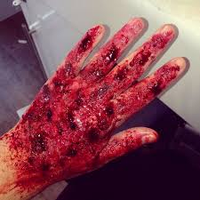 colleges for special effects makeup 8 best special effects makeup images on