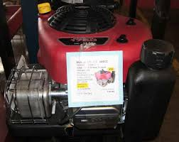 u0026 stratton 21r772 17 5 torque engine