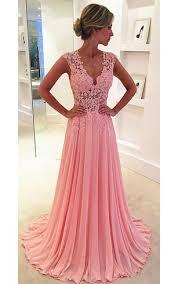 simple dresses simple dresses 2016 newest styles dorris wedding