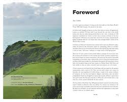 the rolex world u0027s top 1000 golf courses second edition gaetan