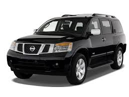 nissan armada crash test 2008 nissan armada reviews and rating motor trend