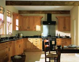 kitchen graceful kitchen colors with wood cabinets kitchen