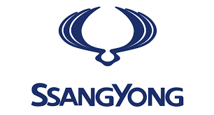subaru logo vector image result for ssangyong logo png ssangyong pinterest