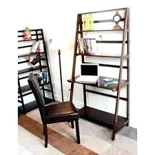 Shelves For Office Ideas Lovely Computer Desk With Shelves For House Design U2013 Trumpdis Co