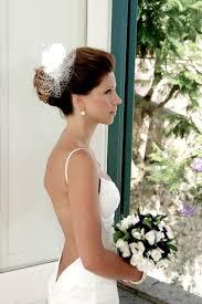 wedding wishes dresses 80 best wedding dresses images on wedding dressses