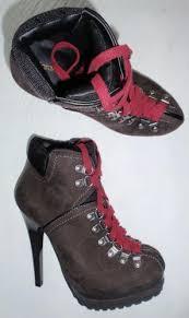 womens fringe boots target xhilaration boots ebay