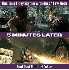 Gaming Memes - gaming memes gamepiay twitter