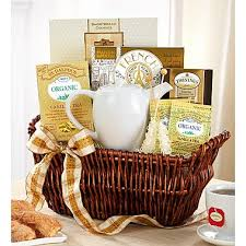 next day delivery gifts gifts and gift baskets overnight delivery next day delivery