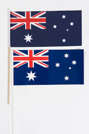 Pictures Of The Australian Flag Flags U2013 Australia Day Council Of South Australia