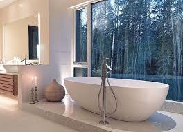 japanisches badezimmer badezimmer japanischer stil joelbuxton info