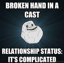 Long Distance Relationship Meme - 70 best relationship memes
