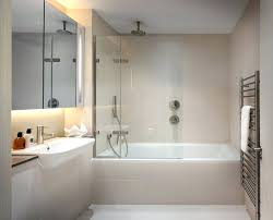 bathroom sink splash guard enjoyable bathroom sink splash guard shower door guard splash