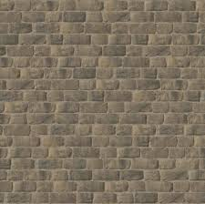 Patio Pavers Calculator Patio Stones Texture Homedesignlatest Site