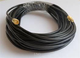 achetez en gros garmin gps antenne en ligne à des grossistes
