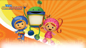 team umizoomi episodes watch team umizoomi