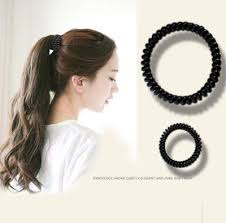 hair accessories malaysia telephone wire rope hair band end 6 13 2018 7 15 pm