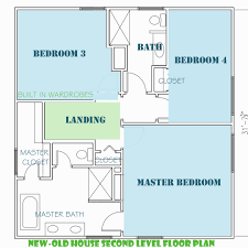 Large Master Bathroom Floor Plans Vanity Tray Bathroom Design Choose Floor Plan Bath Tags Idolza