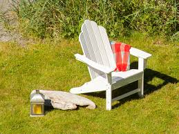 Target Plastic Patio Chairs by Furniture Impressive White Adirondack Chair And Elegant Grass