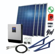 solar for home in india solar home system buy solar home system india
