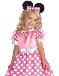 mickey mouse toddler costume clubhouse minnie mouse pink toddler costume minnie mouse pink