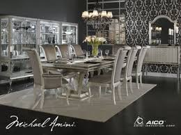 michael amini dining table 11 best michael amini images on pinterest bed furniture bedroom