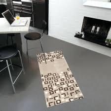 tapis de sol cuisine moderne tapis sol cuisine tapis de cuisine tapis sol cuisine moderne