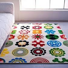Cheap Kid Rugs Charming Rugs Ikea 6 Gallery Home Rugs Ideas