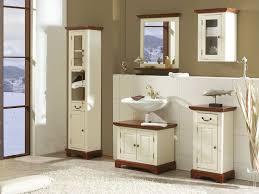 design mã bel gebraucht fabelhaft badmobel gebraucht ideen waschbeckenunterschrank