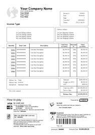 non profit organization invoice template pdf bylaws form donation