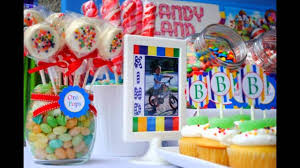 candyland birthday party ideas awesome candyland birthday party decorating ideas